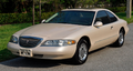 1997 Lincoln MK-VIII.png
