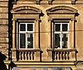 19a Lychakivska Street (05).jpg
