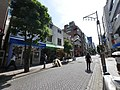 1 Chome Kanda Jinbōchō, Chiyoda-ku, Tōkyō-to 101-0051, Japan - panoramio (80).jpg
