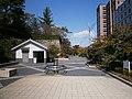1 Chome Marunouchi, Fukuyama-shi, Hiroshima-ken 720-0061, Japan - panoramio.jpg