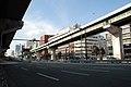 1 Chome Nishihonmachi, Nishi-ku, Ōsaka-shi, Ōsaka-fu 550-0005, Japan - panoramio.jpg