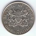 1 Kenyan Shilling 03.png