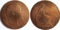 1 Penny King Edward VII 1903.png