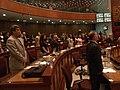1era Sesión del Pleno de la Asamblea Nacional (3790313858).jpg