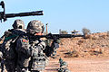 1st Armored Division Artillery's best 150128-A-ZR018-441.jpg