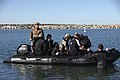 1st MSOB Canine Handler Surf Passage and Zodiac insert training 160209-M-AX605-094.jpg