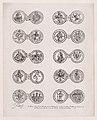 1st Plate, Featuring 10 Coins Met DP891338.jpg