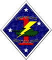 1st Tnk battalion insignia.png