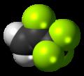 2,3,3,3-Tetrafluoropropene-3D-spacefill.png