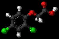 2,4-Dichlorophenoxyacetic-acid-3D-balls-2.png
