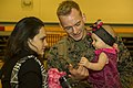 2-2 Marines return from deployments to Europe, Africa 150113-M-BZ918-027.jpg