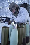 2-377 PFAR paratroopers conduct live fire-cold weather training 170119-F-YH552-010.jpg