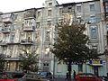 2.Руставелі Шота вул.,40-10; Київ.JPG