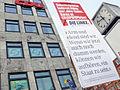 2. Parlamentariertag der LINKEN, 16.17.2.12 in Kiel (6886715307).jpg