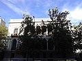 20.Ιλίου Μέλαθρον, κατοικία Ερ. Σλήμαν GR-IA10-0055.jpg