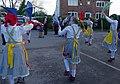 20.12.15 Mobberley Morris Dancing 040 (23245295293).jpg