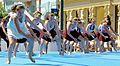 20.7.16 Eurogym 2016 Ceske Budejovice Lannova Trida 072 (28365017432).jpg