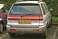 2001 (?) Hyundai Santamo (15163331629).jpg