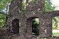 20030530530DR Altzella (Nossen) Kloster Abteiruine.jpg