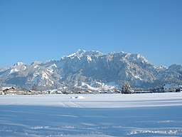 2003 0201 155240 Tegelberg Winter.jpg