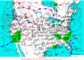 2004-02-26 Surface Weather Map NOAA.png