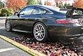 2004 Porsche 996 GT3 (58832362).jpg