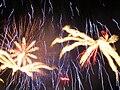 200508 Firework of Lake of Annecy festival (269).jpg