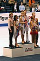 2006 Skate America Ice Dancing Podium.jpg
