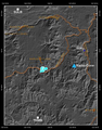 2007-10-19 Nazko earthquakes.png