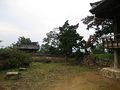 2007-Korea-Gyeongju-Yangdong Village-23.jpg