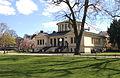 20070404 bonn akademischemuseum04.jpg