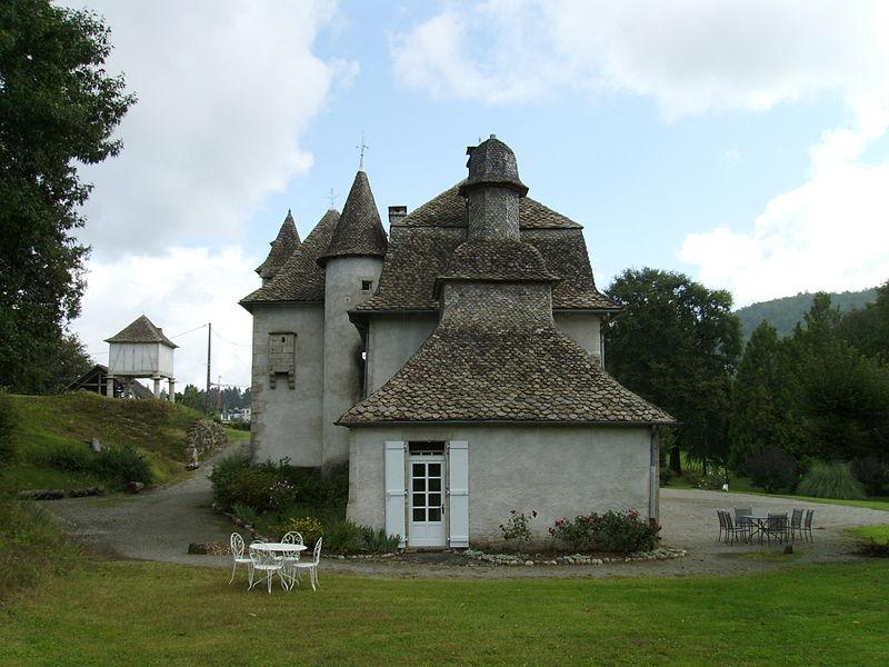 Château du Bac