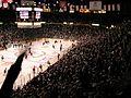 2007 Memorial Cup warmup.JPG