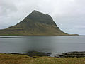 2008-05-17 13 54 34 Iceland-Grundarfjörþur.jpg