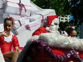 2008 RAC Channel Seven Christmas Pageant with the City of Perth (3088858808).jpg