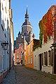 2008 Stralsund - Altstadt (60) (14811845387).jpg