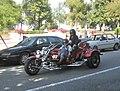 2008 Tricycle (3848599458).jpg