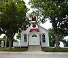 2009-0713-NorwoodMethEpisCurch.jpg