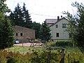 2009-08-13 Marbach 03.jpg