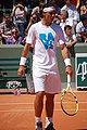 2009.05.30 Roland Garros Rafael Nadal 06.JPG