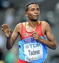 20090817 Zersenay Tadese.jpg