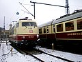 20091217.TEE-Rheingold.-025.jpg