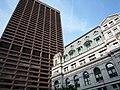 2009 Government Center Boston 3601834297.jpg