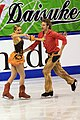 2009 Skate Canada Dance - Nathalie PECHALAT - Fabian BOURZAT - 3236a.jpg