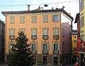 2010-12-31 CH Lugano deutsche Honorarkonsulin.jpg