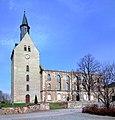 20100330050MDR Mochau (Döbeln) Sommerkirche ohne Dach.jpg