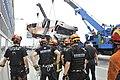 20100703중앙119구조단 인천대교 버스 추락사고 CJC3714.JPG