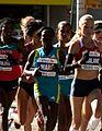 2010 NYC Marathon - Mary Keitany.jpg