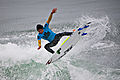 2010 US Open of Surfing 1.jpg