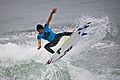 2010 US Open of Surfing 1.jpg